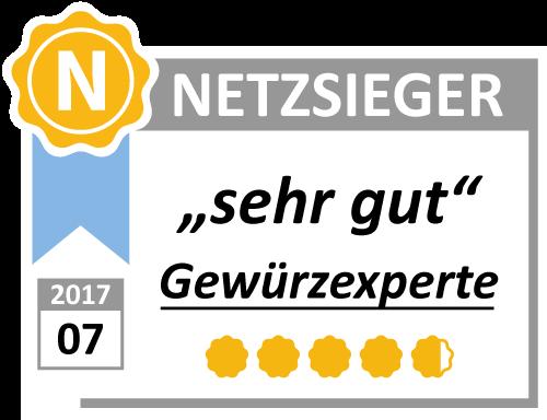 170721-Gewuerzexperte-medium