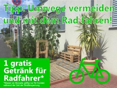 fahrradstellplatz5b5f04d81c23d