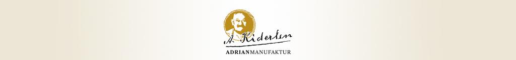 Adrian Manufaktur