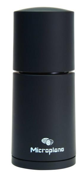 Muskat-Tonka-Reibe 2-in-1 schwarz