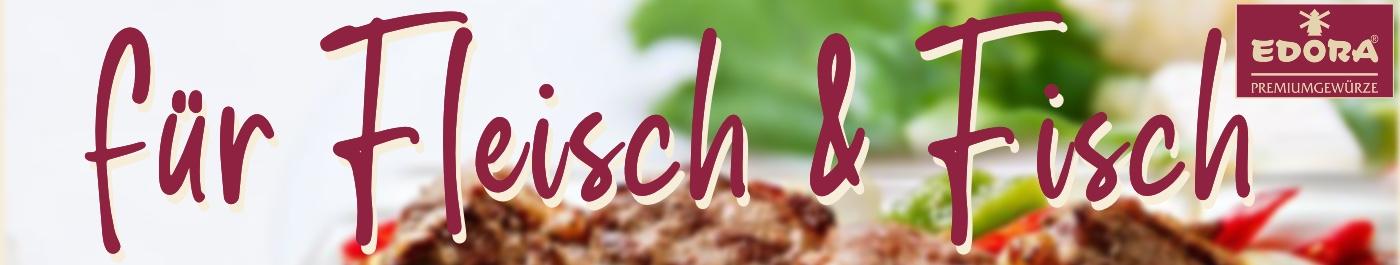Fleisch_-Kopie-3