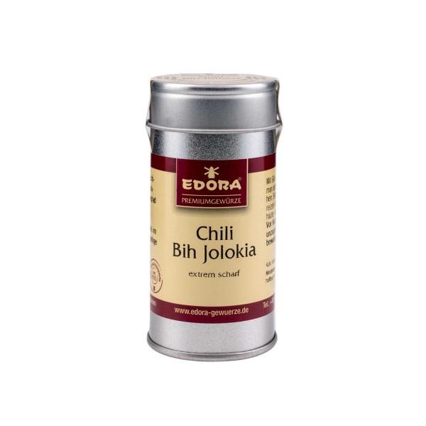 Chili Bih Jolokia