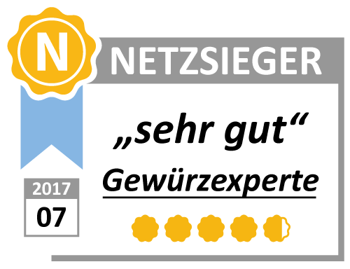 170721-Gewuerzexperte-medium5975c0eb5b5c8