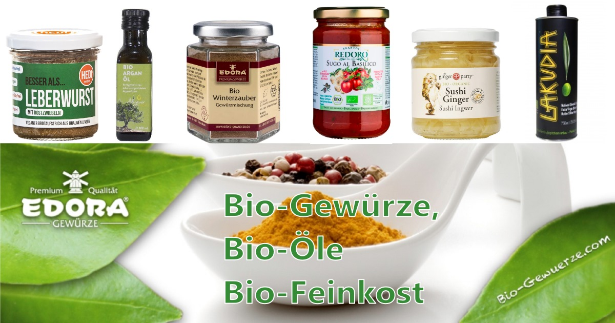 Bio-blog5a785e656eaae