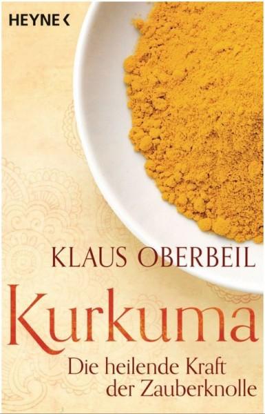 Kurkuma - kleine Knolle, große Wirkung