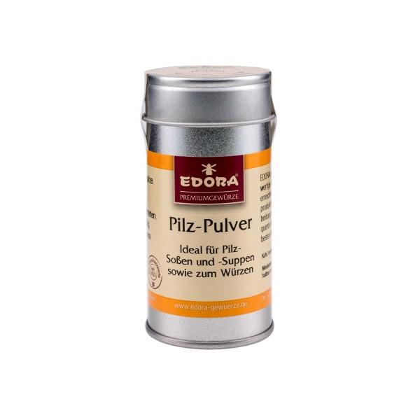 Pilz Pulver