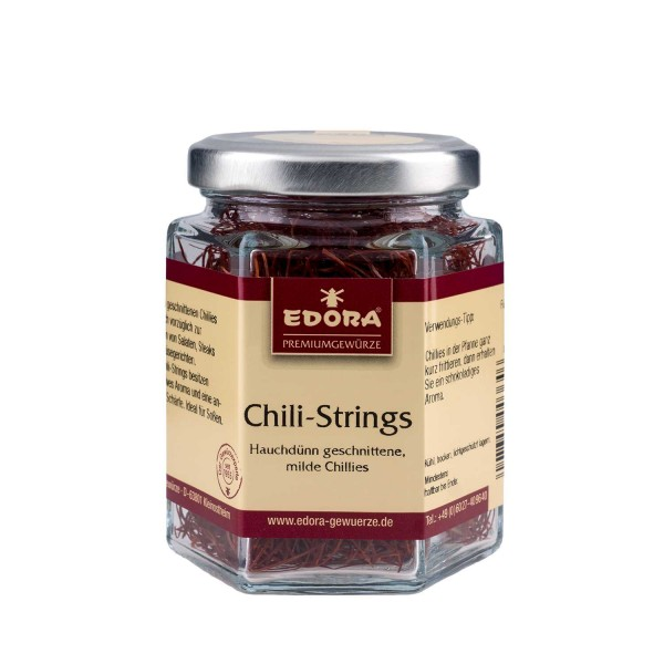 Chili Strings
