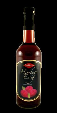 Essig Himbeere 0,5L