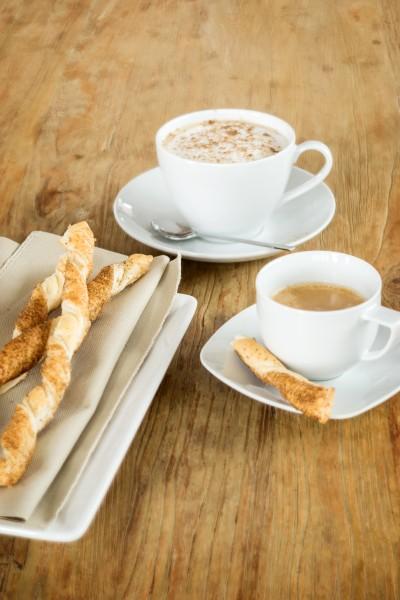 Arabisches_Kaffeegewuerz-4