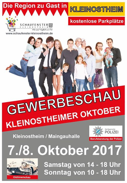 Oktobermarkt-KLM-2017-offiziell