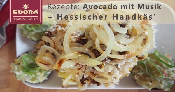 Hessischer-Handk-s5b7c46a8490ab