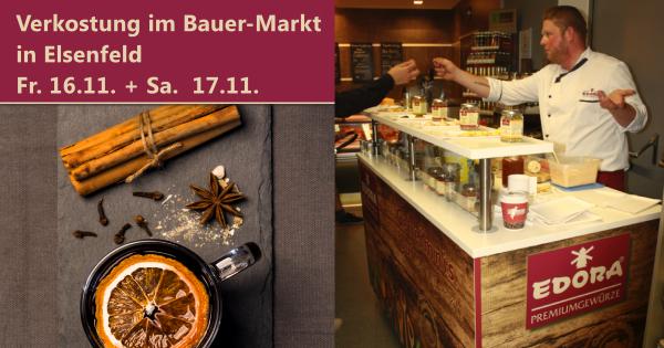Verkostung-Bauer-Markt-Nov18