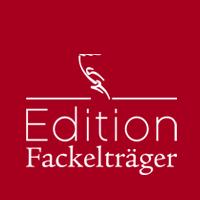 Fackelträger Verlag