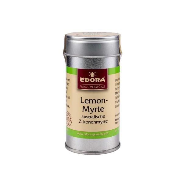 Lemon Myrte