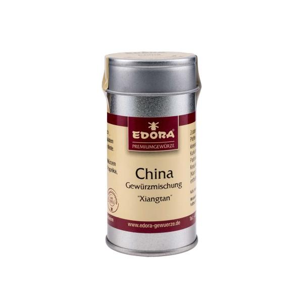 """China """"Xiangtan"""" Gewürzmischung"""