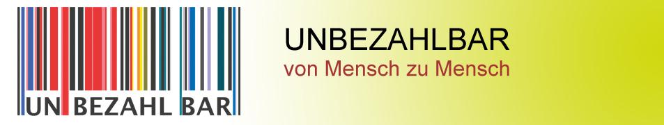 unbezahlbar2