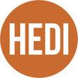 HEDI Naturkost GmbH
