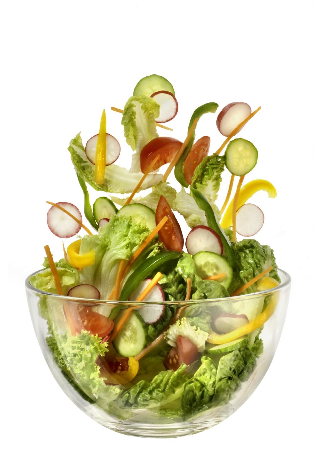 salat_schuessel5a50ff3bac447