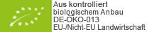 oeko013_46_b