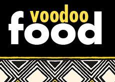 Vodoo Food Dr. Dodo Liadé