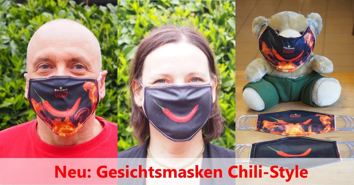 gesichtsmaske-chili-4