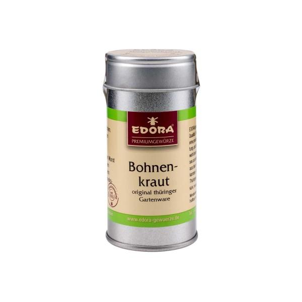 Bohnenkraut, Thüringer