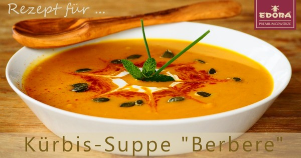 K-rbissuppe-Berbere-2018