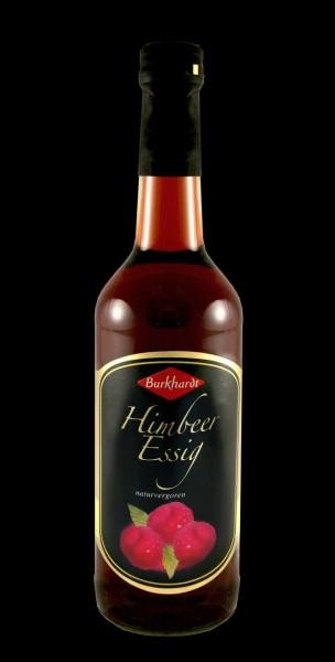 Himbeer Essig 0,5L