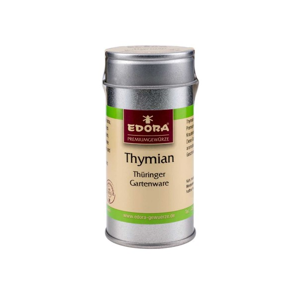 Thymian, Thüringer