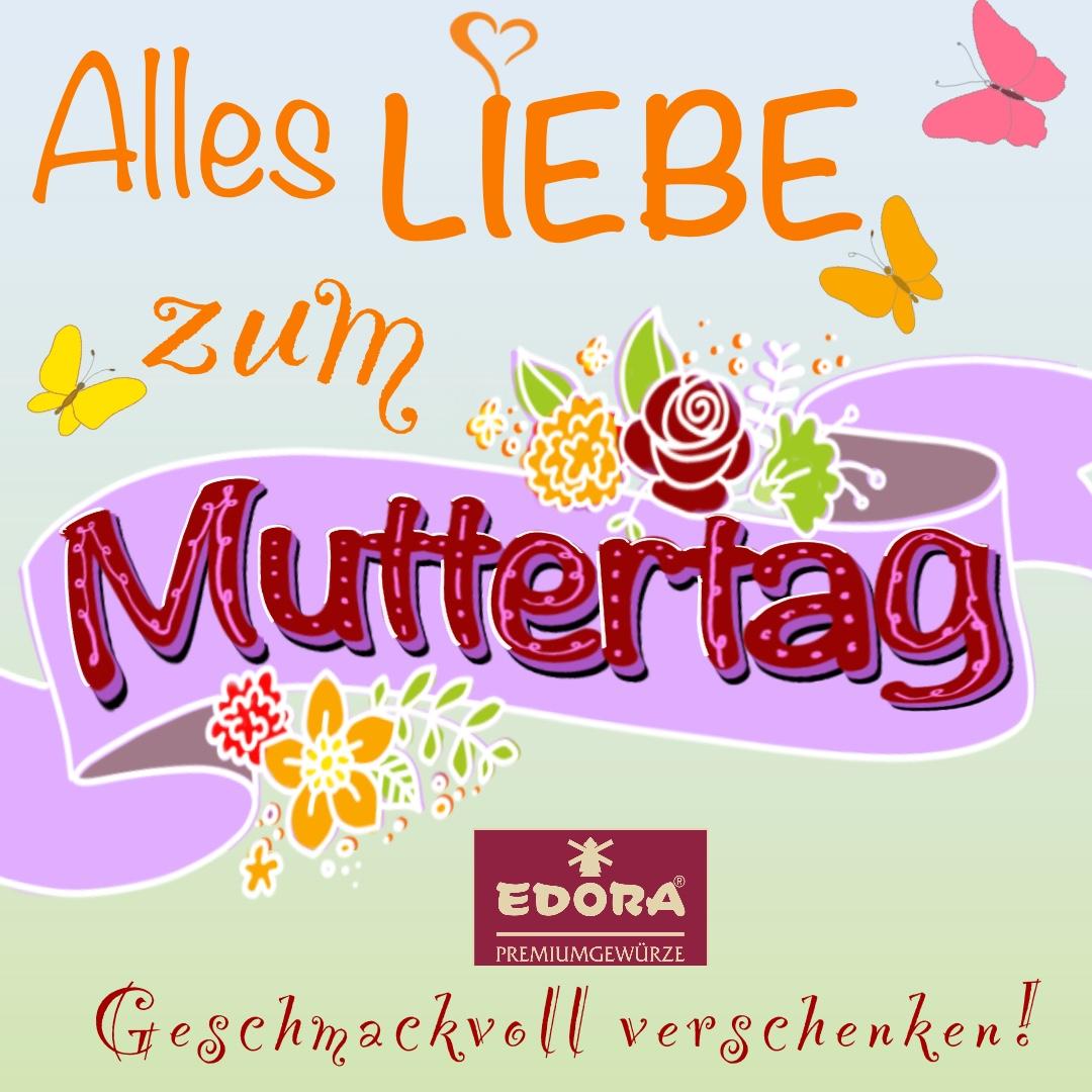 Edora-MuttertagWfb9MDonSw65B